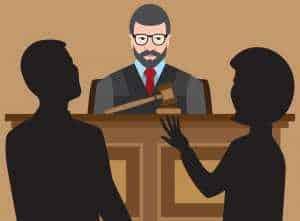 עסקת טיעון במשפט תעבורה