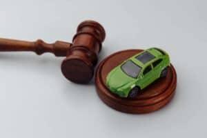 בקשה לביטול פסק דין תעבורה
