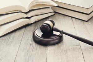 בקשה לביטול פסק דין